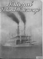 National Inland Waterways Volume 1, Number 6