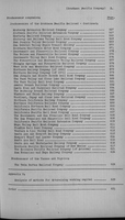 -baptist-missionary-convention-of-new-york-1853-000013