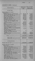 -baptist-missionary-convention-of-new-york-1853-000039