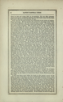 illinois-baptist-anniversaries-1856-000010