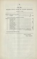 american-baptist-home-mission-society-1856-000036