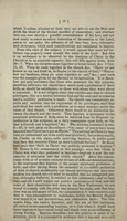 mississippi-baptist-association-1839-000010