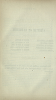 report-on-twenty-sixth-exhibition-of-american-manufactures-1858-000010