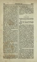 american-sunday-school-magazine-april-1829-000010