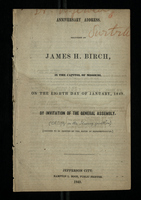 address-by-james-h.-birch-in-the-capitol-of-missouri-1849-000001
