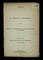speech-of-mr.-bowlin,-of-missouri-1844-000001