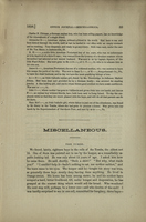 third-annual-report-of-the-children's-aid-society-1856-000037