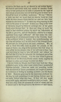 letter-to-the-unitarian-society-in-louisville-1840-000010