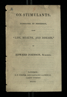 on-stimulants-by-edwards-johnson-surgeon-1840-000001