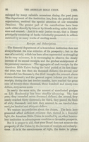 fourth-annual-report-of-the-american-bible-union-1853-000036