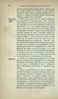 twentieth-annual-report-of-the-directors-of-the-american-education-society-1836-000012