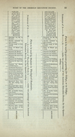 twentieth-annual-report-of-the-directors-of-the-american-education-society-1836-000013