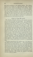 nineteenth-anuual-report-of-the-directors-of-the-american-education-society-1835-000038
