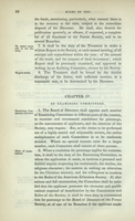 twenty-third-annual-report-of-the-directors-of-the-american-education-society-1839-000010