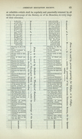 twenty-third-annual-report-of-the-directors-of-the-american-education-society-1839-000013