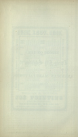 report-on-twenty-fifth-exhibition-of-american-manufactures-1856-000038