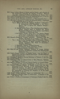 supplement-to-catalogue-of-library-of-manchester-athenaeum-1844-000025