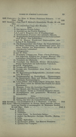 supplement-to-catalogue-of-athenaeum-december-1845-000025