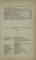 supplement-to-catalogue-of-athenaeum-december-1845-000037