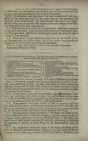 an-act-to-charter-the-bank-of-state-of-missouri-1855-000020