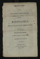 monongahela-regular-baptist-association-1848-000001