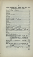 new-hampshire-baptist-state-convention-1850-000036