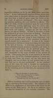 minutes-of-the-150th-anniversary-of-the-philadelphia-baptist-association-1857-000036