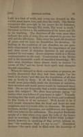 minutes-of-the-150th-anniversary-of-the-philadelphia-baptist-association-1857-000037