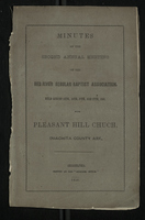 minutes-of-the-red-river-regular-baptist-association-1850-000001