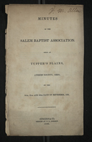 minutes-of-the-salem-baptist-association-1836-000001