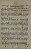 proceedings-of-the-convention-of-south-western-baptists-1839-000013