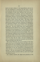 report-of-new-york-young-men's-christian-association-1855-000013