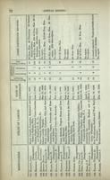 report-of-board-of-missions-of-presbyterian-church-1849-000012