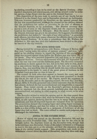 annual-report-of-new-york-city-temperance-alliance-1855-000013