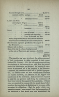 report-of-president-of-young-men's-association-1852-000036