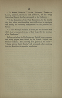 young-men's-christian-association-occasional-paper-1855-000027