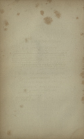 dissertation-on-sanguinaria-canadensis-of-linnaeus-1822-000010