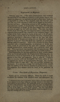 strictures-on-a-publication-entitled-clark's-gas-blowpipe-1820-000010