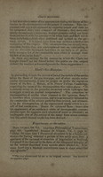 strictures-on-a-publication-entitled-clark's-gas-blowpipe-1820-000013