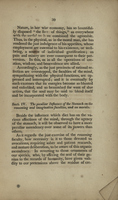 an-inaugural-dissertation-by-elias-marks-1815-000039