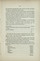 report-to-directors-of-southern-pacific-railroad-company-1856-000037