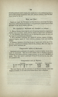 pacific-railroad-commenced-1850-000036