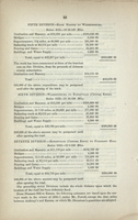 report-of-directors-of-pacific-railroad-to-stockholders-1858-000038