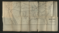 documents-exhibiting-pacific-railroad-1853-000001
