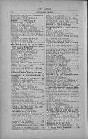 1904-stl-business-directory-000038