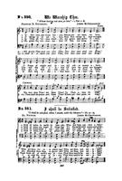 GospelHymnsExcelsiorPage249
