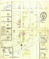 Sanborn Maps Of Missouri Collection Mu Digital Library