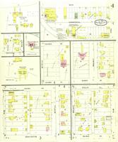 Pierce City, Missouri, 1896 July, sheet 4