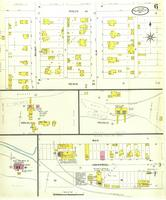 Pierce City, Missouri, 1902 May, sheet 6