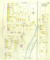 De Soto, Missouri, 1893 May, sheet 5
